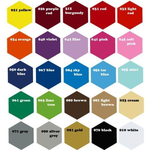 Hair Salon Wall Decal Sticker Beauty Salon Decor Vinyl Interior Art Design MA107