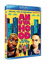Anuvahood-BLU-RAY-2011-2017-DVDs