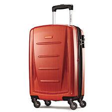 Samsonite Winfield 2 Fashion Spinner - Luggage