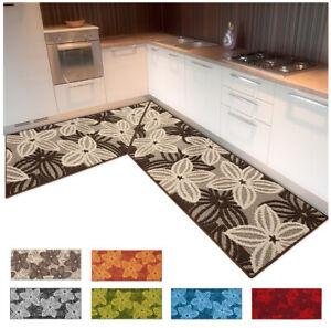 Tappeto-cucina-ANGOLARE-o-PASSATOIA-SU-MISURA-al-metro-tessitura-3D-mod-ENEA
