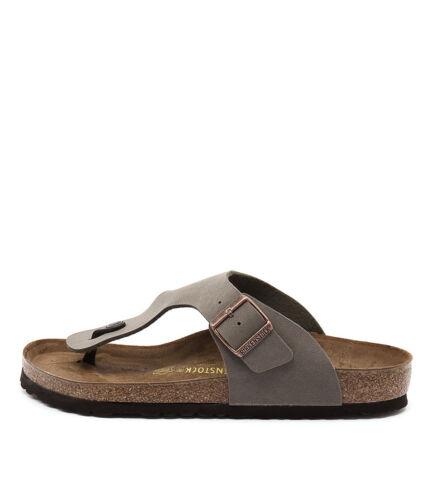 DYF Chaussures Botte Courte Central Grande Taille à Fond Plat à Tête Ronde Strap,Black,51