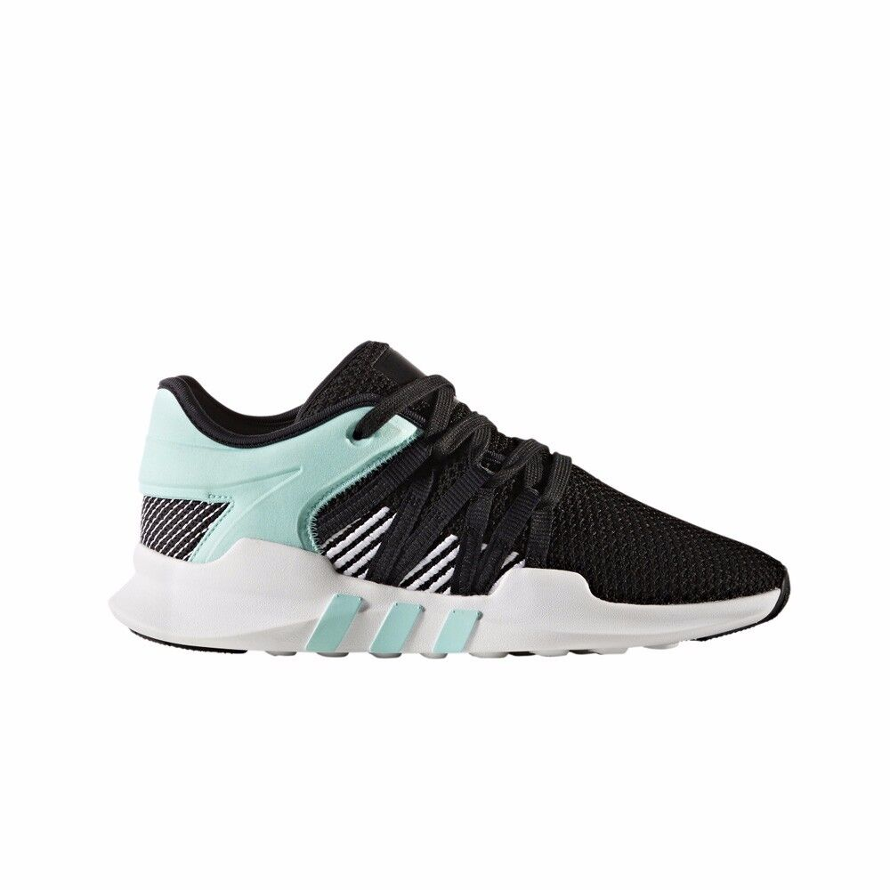 Adidas EQT Racing Adv Price reduction Women's Shoes CP9677