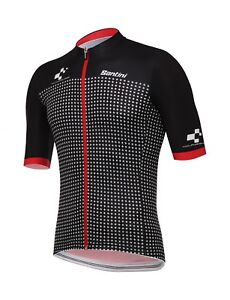2018-Tour-de-Suisse-HELVETIA-Cycling-Jersey-Made-in-Italy-by-Santini