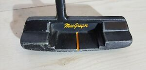 Macgregor-putter-XTRA-XT-4-RH-34-034