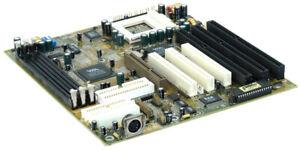 Lucky-Star-5MVP3-Prise-7-Udram-AGP-Isa-PCI-At