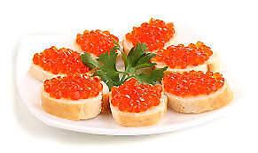 Red-Caviar-100-Grams