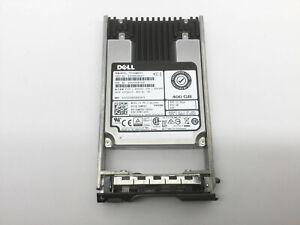 Dell-GM5R3-400GB-2-5-SAS-12G-Enterprise-Class-SSD-PX04SMB040-0GM5R3