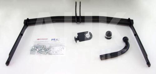 Auto & Motorrad: Teile Anhngerkup. & Abschleppteile Fr Mazda 3 ...