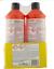 Mr-Muscle-Idraulico-Gel-3-in-1-Pacco-da-2-x-1000-ml miniatura 3