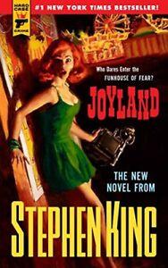 Joyland-Hard-Case-Crime-By-Stephen-King