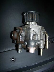 Fuel-pump-Denso-Mazda-5-and-6-Diesel-143bhp-05-08-Facelift
