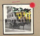 Takers and Leavers [EP] by Dr. Dog (CD, Sep-2006, Park the Van)