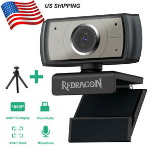 Image result for Webcam & Microphone