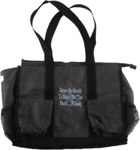 Mickey-Mouse-Disney-Thirty-One-Signature-Collection-Utility-Storage-Tote-Bag