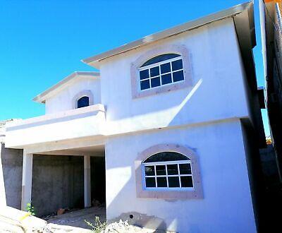 Casa en venta La Paz PROXIMAMENTE