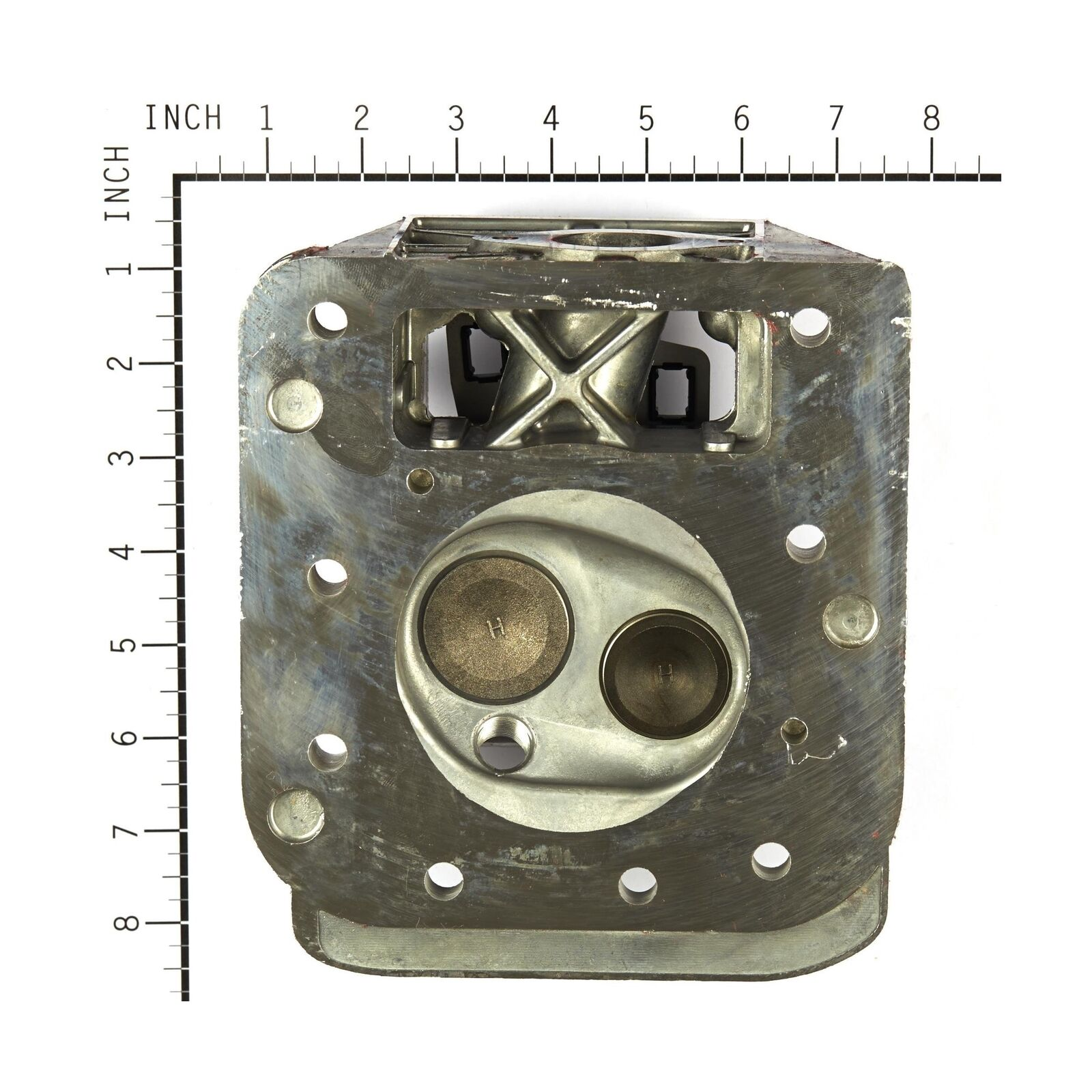 Briggs /& Stratton 796026 Cylinder Head Replaces # 794123 796005 794223 793990