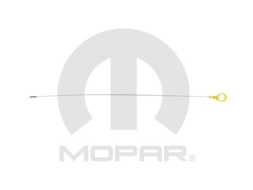 Engine Oil Level Sensor Mopar 68103862AA | eBay