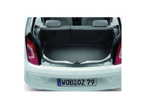 Originales de VW volkswagen up 1s cuarto de equipajes depósito para base de carga suelo 1s0061160