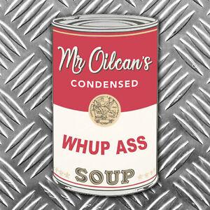 MR-OILCAN-WHUP-ASS-CAN-sticker-110x77mm-oilcan-sticker-decal