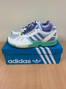 Adidas ZX 7000 - UK 10 - US 10.5 - 30