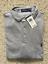 NWT-Polo-Ralph-Lauren-Men-SOFT-TOUCH-Polo-Shirt-CLASSIC-FIT-Size-S-M-L-XL-XXL miniature 13