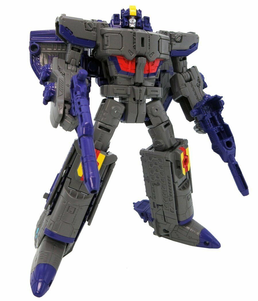 NEW   Takara Tomy Transformers Legends LG40 Astrorain from Japan F S