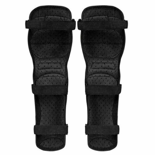 Knee Pads for Motorcycle Dirt Quad Bike ATV  MX Enduro Protective Racing Gear HD