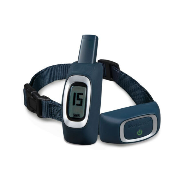 PetSafe 100 Yard Remote Trainer Waterproof Dog Training Collar
