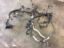 2003 Ford 6 0 Engine Wiring Harness | Wiring Diagram Ford Engine Wiring Harness on ford f150 wiring diagram, ford engine sensors, ford truck wiring diagrams, ford coil harness, ford electrical wiring diagrams, ford galaxie engine, ford focus wiring diagram, ford 5.4l 3v engine, ford ecm, ford engine filter, ford air bag module, ford computer harness, ford 5.0 fuel injection harness, ford f550 engine, ford wiring harnesses, ford engine diagram, ford f550 wiring-diagram, ford fuel fitting, ford 6.0 engine harness, ford ranger 2.9 wiring-diagram,