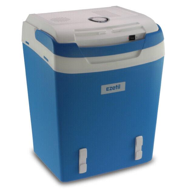 Ezetil E32M 12 230V Ssbf Cooler a++ (a +++ D)  Thermoelectric 230 V, 12  big discount