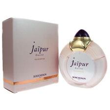 Jaipur/Bracelet Women by Boucheron 3.3 oz EDP Eau de Parfum Spray New in Box NIB