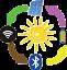 Babyfoot-exterieur-solaire-solar-soccer-free-10W