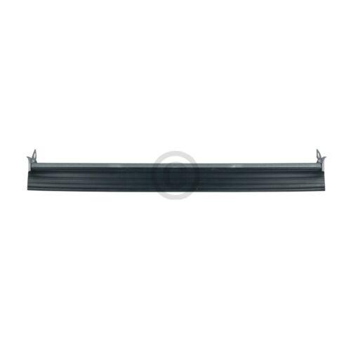 Joint Bosch 00704396 Tabliers Joint ci-dessous Pour Lave-vaisselle