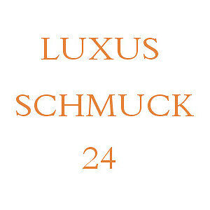 Luxusschmuck24