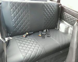 Kit-completo-tappezzeria-sedili-della-Fiat-panda750-1000-con-pannelli-cruscotto