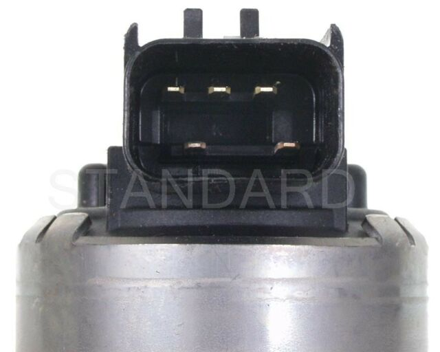 Gaerne 2426-001-40 G-Iselle Boot Sz 9