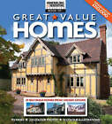 H&R Book of Great Value Homes: 25 Inspirational Self-build Homes from GBP40,000-GBP41,000 by Red Planet Publishing Ltd (Paperback, 2007)