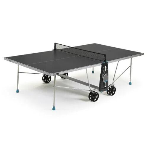 OVP Cornilleau 100X NEU Outdoor Tischtennisplatte