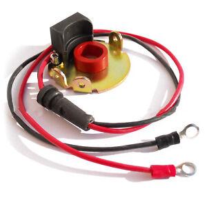 KIT-ACCENSIONE-ELETTRONICA-FIAT-500-126-MODULO-IMPULSORE-MAGNETICO