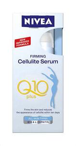 cellulite nivea review
