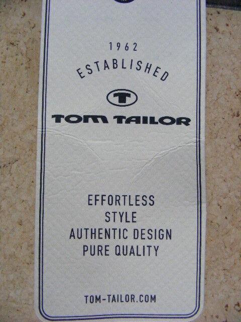 Hose  Damen TOM TAILOR TAILOR TAILOR Gr. 40 L32 braun  NEU m. Etik. | Der neueste Stil  | Diversified In Packaging  | Räumungsverkauf  | Ruf zuerst  534eaf