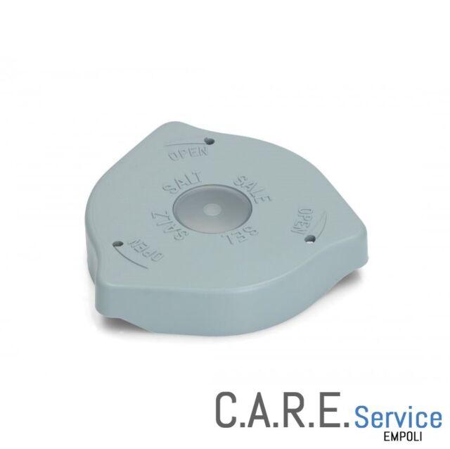 Rowenta serbatoio contenitore polvere aspirapolvere Silence Force Multi RO8370