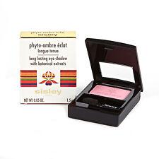 Sisley Photo-Ombre Eclat Long Lasting Pink Eyeshadow #9 Garden Rose