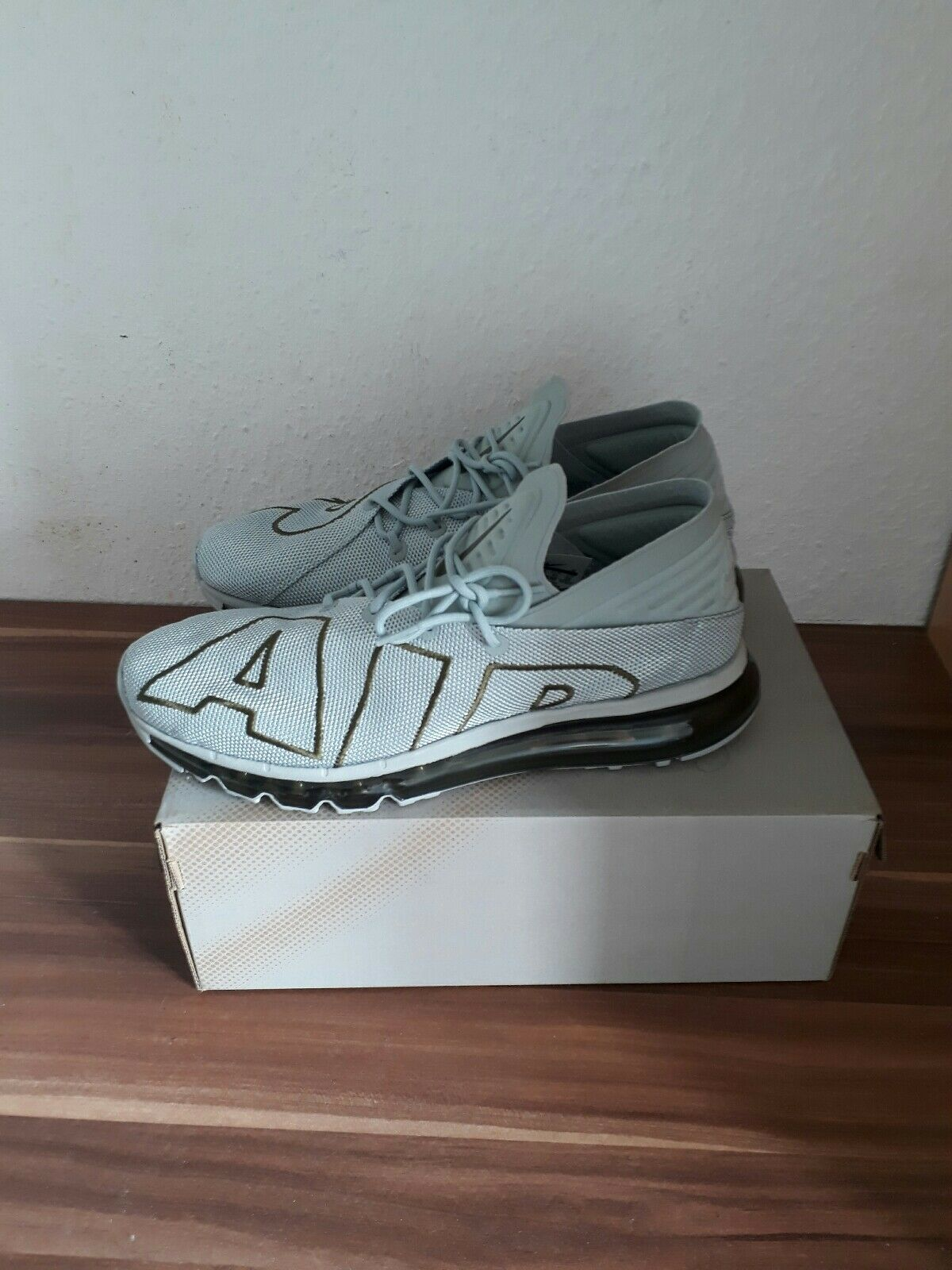 Ladenräumung Nike internationalist Damen Turnschuhe Schuhe
