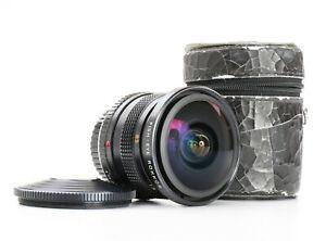 Minolta-7-5-mm-4-0-MC-Fish-Eye-Rokkor-Sehr-Gut-225026