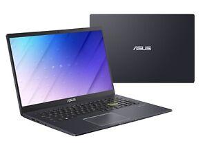 "ASUS 15.6"" FHD Celeron 4GB, 128GB, Win 10 S + Microsoft 365 Laptop - Brand New"