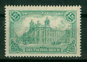 Deutsches-Reich-113-o