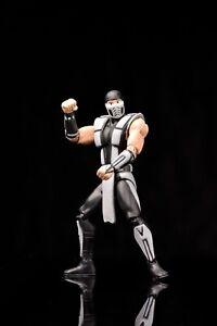 Mortal-Kombat-Trilogy-Klassics-3-75-Smoke-Action-Figure-Jazwares-Midway-MK3
