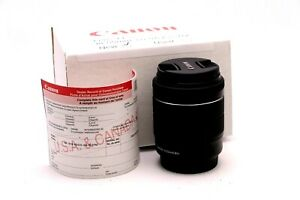 Canon-EF-S-18-55mm-f-3-5-5-6-STM-IS-Lens-For-Canon-EOS-DSLR-Cameras-NEW
