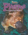 Platypus: A Century-Long Mystery by William Caper (Hardback, 2008)